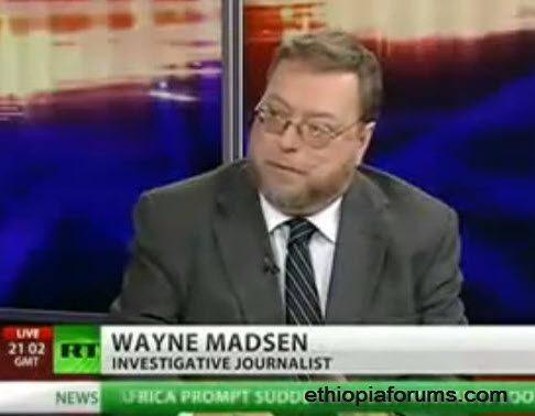 wayne-madsen-5373075